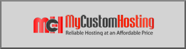 highly recommended vps provider